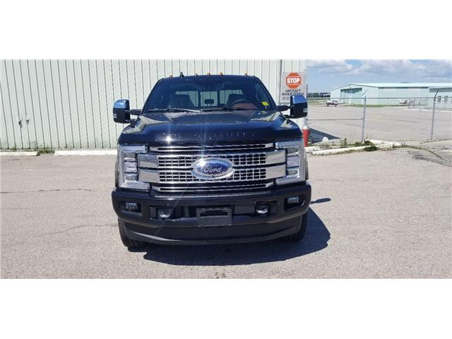 2019 Ford F-250  (Stk: 19FT2100) in Unionville - Image 2 of 16