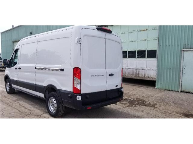 2019 Ford Transit-250 Base (Stk: 19TN1333) in Unionville - Image 5 of 16
