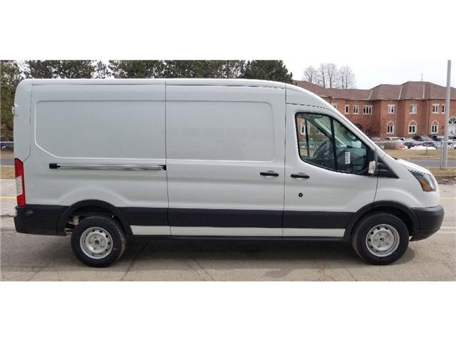 2019 Ford Transit-250 Base (Stk: 19TN1333) in Unionville - Image 8 of 16