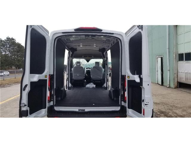2019 Ford Transit-250 Base (Stk: 19TN1333) in Unionville - Image 9 of 16