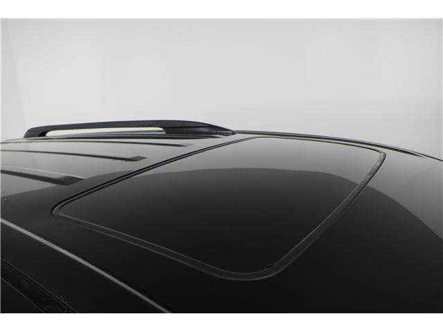 2020 Toyota Sienna SE 7-Passenger (Stk: 192706) in Markham - Image 11 of 27