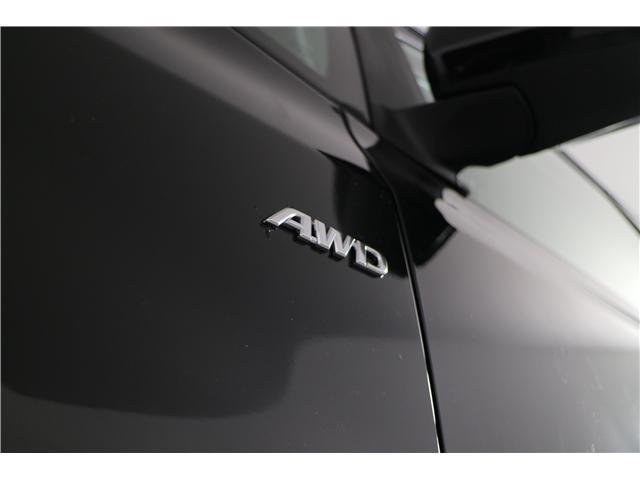 2020 Toyota Sienna SE 7-Passenger (Stk: 192706) in Markham - Image 12 of 27