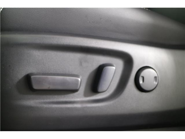 2020 Toyota Sienna SE 7-Passenger (Stk: 192706) in Markham - Image 22 of 27