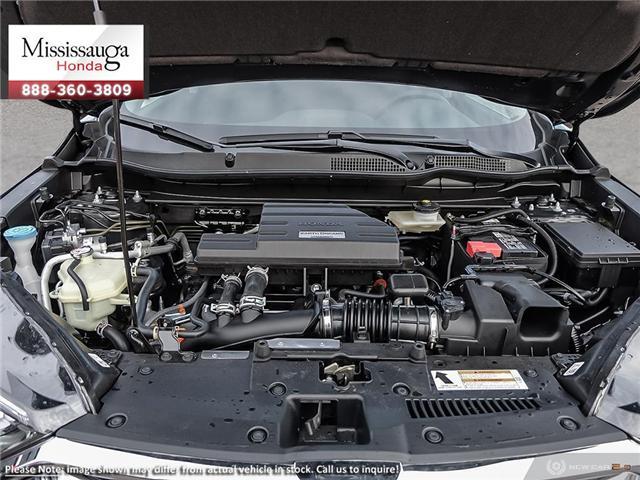 2019 Honda CR-V EX (Stk: 326480) in Mississauga - Image 6 of 23