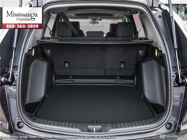 2019 Honda CR-V EX (Stk: 326480) in Mississauga - Image 7 of 23
