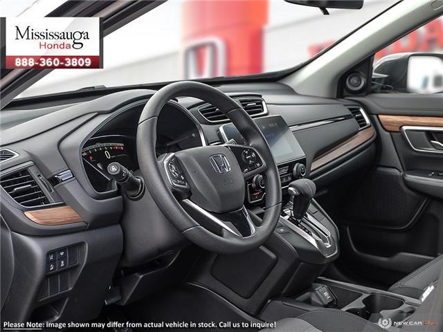 2019 Honda CR-V EX (Stk: 326480) in Mississauga - Image 12 of 23