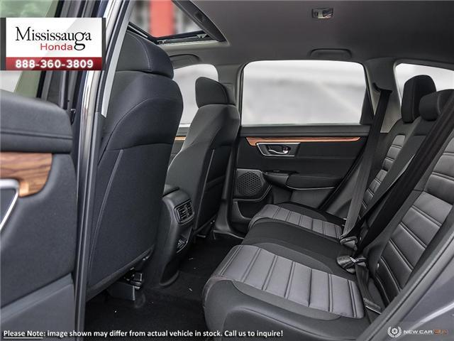 2019 Honda CR-V EX (Stk: 326480) in Mississauga - Image 21 of 23