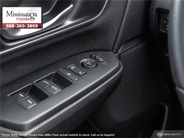 2019 Honda CR-V EX (Stk: 326479) in Mississauga - Image 16 of 23