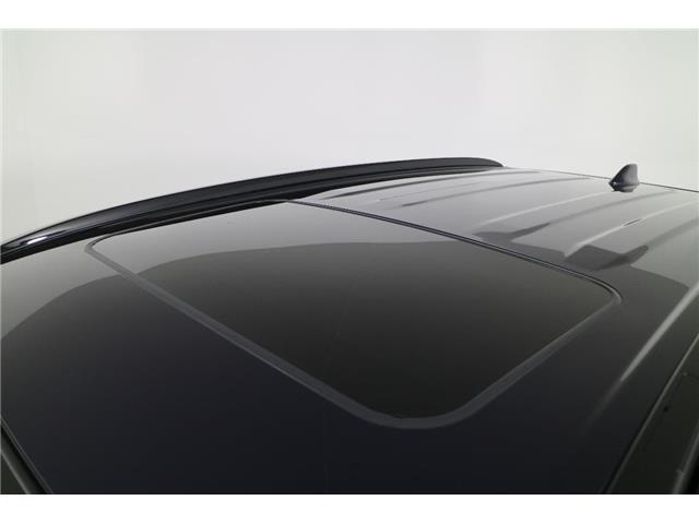 2019 Toyota RAV4 Limited (Stk: 192313) in Markham - Image 11 of 27