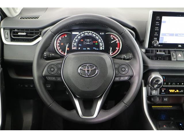 2019 Toyota RAV4 Limited (Stk: 192400) in Markham - Image 15 of 27