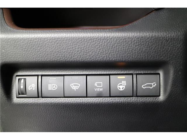 2019 Toyota RAV4 Limited (Stk: 192400) in Markham - Image 26 of 27