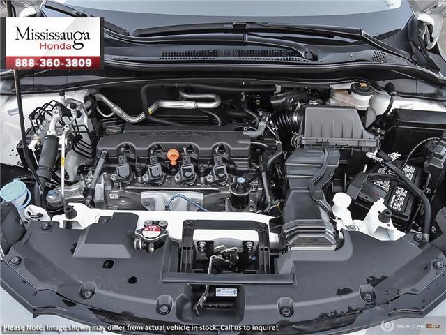 2019 Honda HR-V Touring (Stk: 326359) in Mississauga - Image 6 of 21