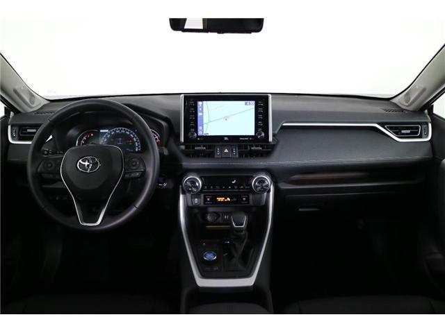 2019 Toyota RAV4 Limited (Stk: 192282) in Markham - Image 13 of 27