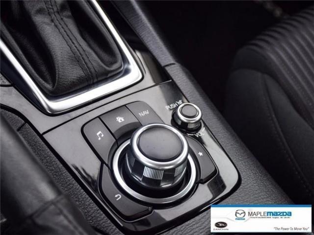 2015 Mazda Mazda3 GS (Stk: P-1088) in Vaughan - Image 19 of 23