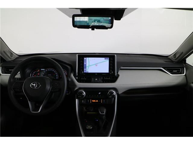 2019 Toyota RAV4 Limited (Stk: 192627) in Markham - Image 13 of 28