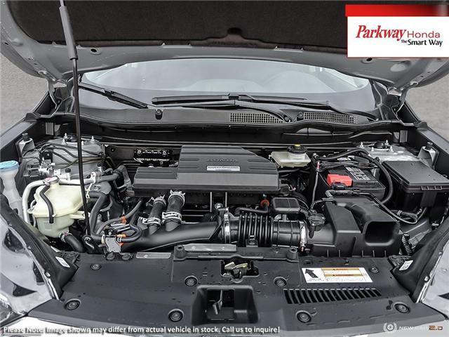2019 Honda CR-V EX (Stk: 925379) in North York - Image 6 of 23
