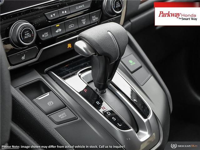 2019 Honda CR-V EX (Stk: 925379) in North York - Image 17 of 23