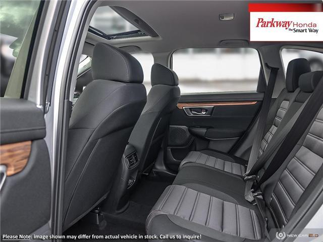 2019 Honda CR-V EX (Stk: 925379) in North York - Image 21 of 23