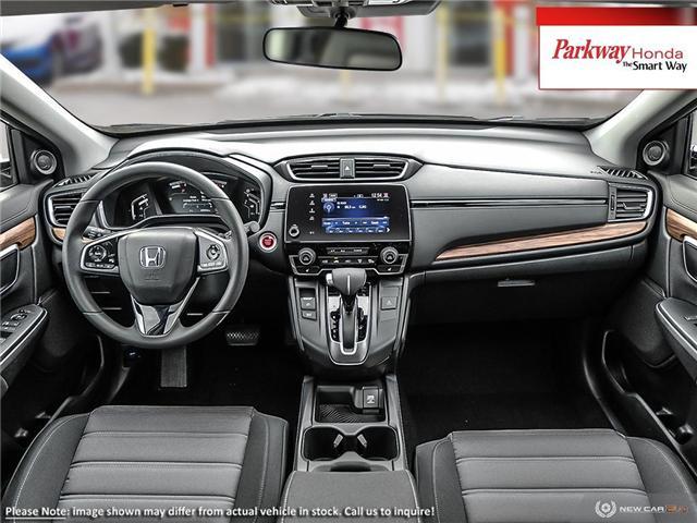 2019 Honda CR-V EX (Stk: 925379) in North York - Image 22 of 23