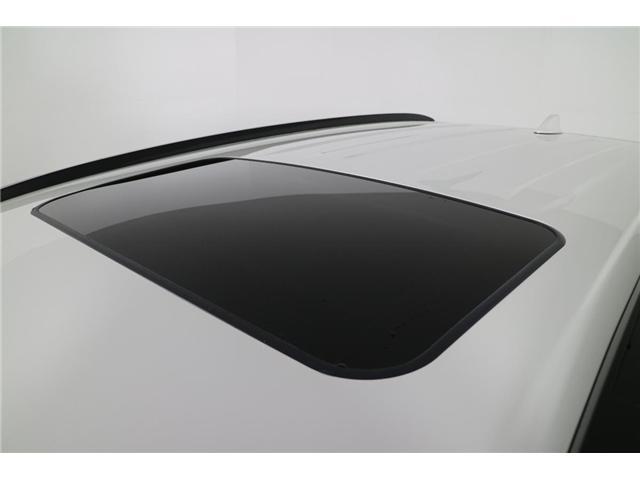 2019 Toyota RAV4 Limited (Stk: 192206) in Markham - Image 11 of 30