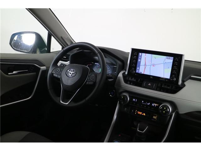 2019 Toyota RAV4 Limited (Stk: 192206) in Markham - Image 15 of 30