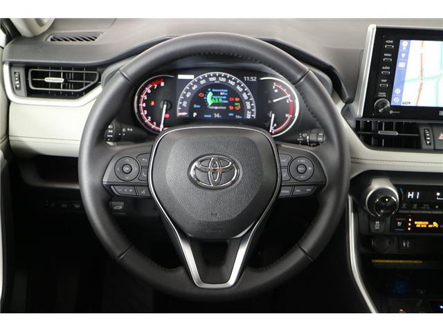 2019 Toyota RAV4 Limited (Stk: 192206) in Markham - Image 16 of 30