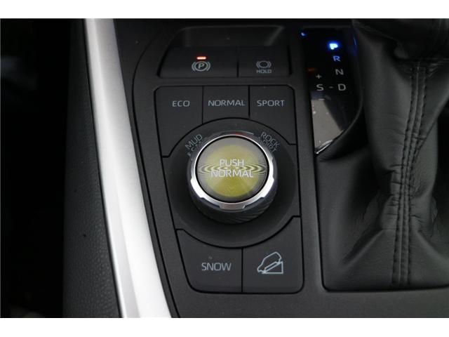 2019 Toyota RAV4 Limited (Stk: 192206) in Markham - Image 19 of 30