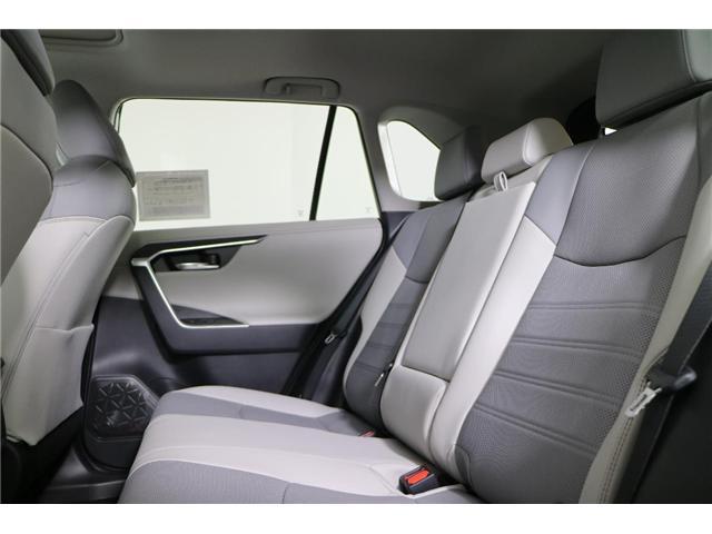 2019 Toyota RAV4 Limited (Stk: 192206) in Markham - Image 25 of 30