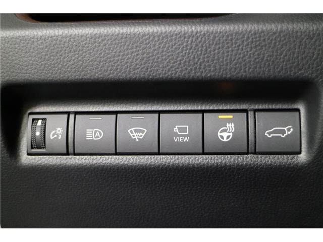 2019 Toyota RAV4 Limited (Stk: 192206) in Markham - Image 30 of 30