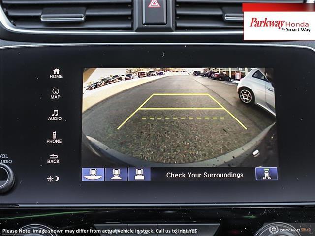 2019 Honda CR-V Touring (Stk: 925368) in North York - Image 23 of 23