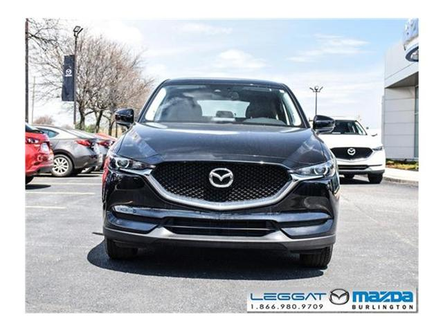 2018 Mazda CX-5 GS (Stk: 189941) in Burlington - Image 2 of 23