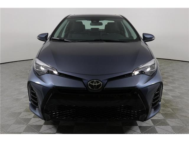 2019 Toyota Corolla SE Upgrade Package (Stk: 192182) in Markham - Image 2 of 24