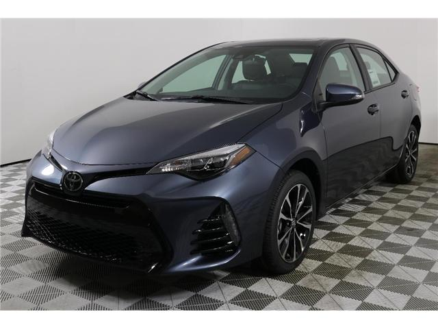 2019 Toyota Corolla SE Upgrade Package (Stk: 192182) in Markham - Image 3 of 24