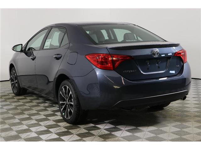 2019 Toyota Corolla SE Upgrade Package (Stk: 192182) in Markham - Image 5 of 24