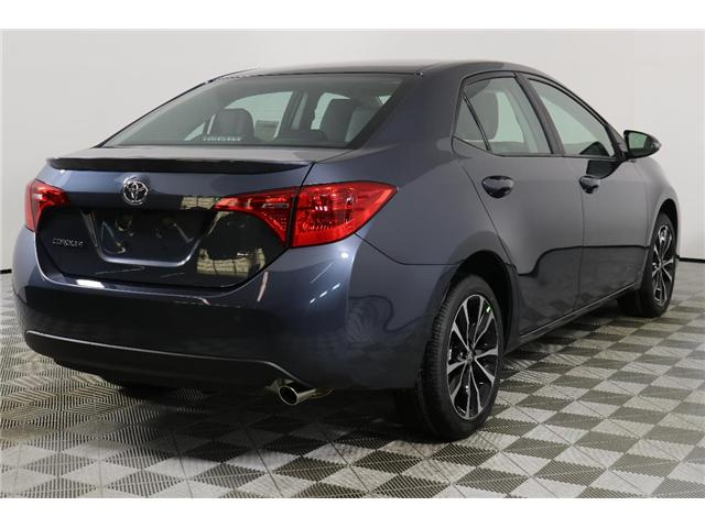 2019 Toyota Corolla SE Upgrade Package (Stk: 192182) in Markham - Image 7 of 24
