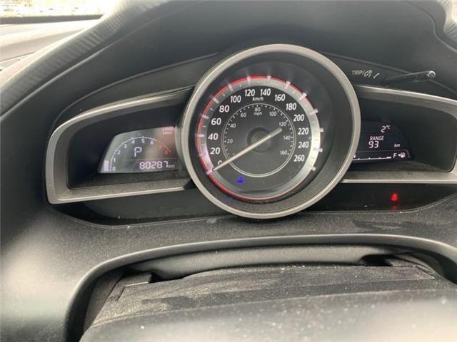 2015 Mazda Mazda3 GX (Stk: P-1150) in Vaughan - Image 10 of 18