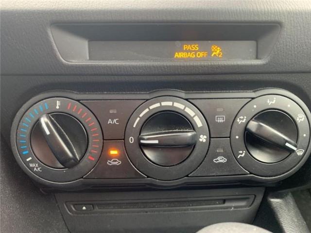 2015 Mazda Mazda3 GX (Stk: P-1150) in Vaughan - Image 11 of 18