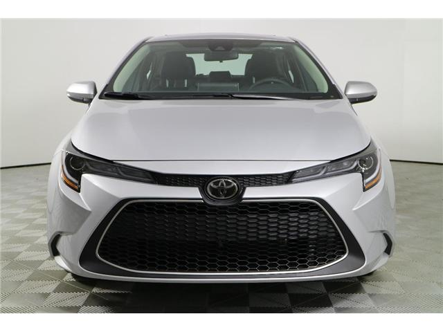 2020 Toyota Corolla XLE (Stk: 192424) in Markham - Image 2 of 27