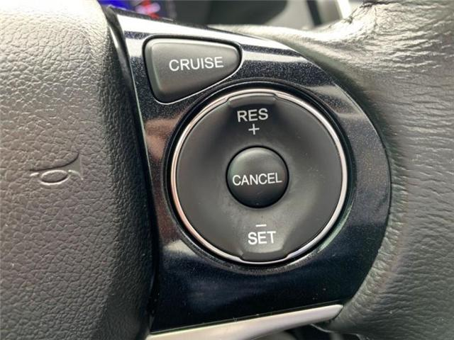 2015 Honda Civic EX (Stk: 19-229A) in Vaughan - Image 16 of 24