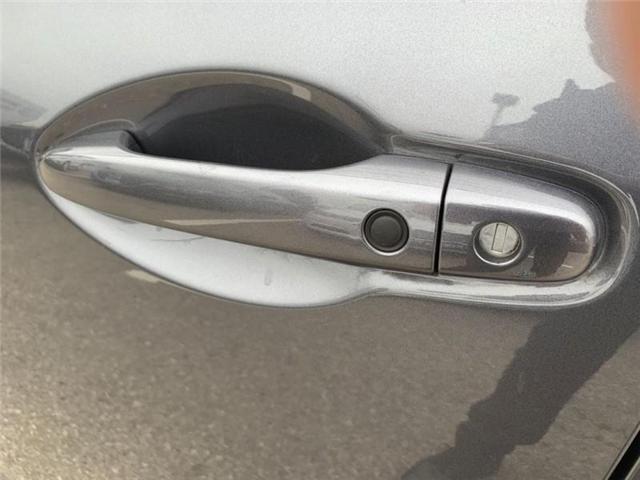 2015 Honda Civic EX (Stk: 19-229A) in Vaughan - Image 23 of 24