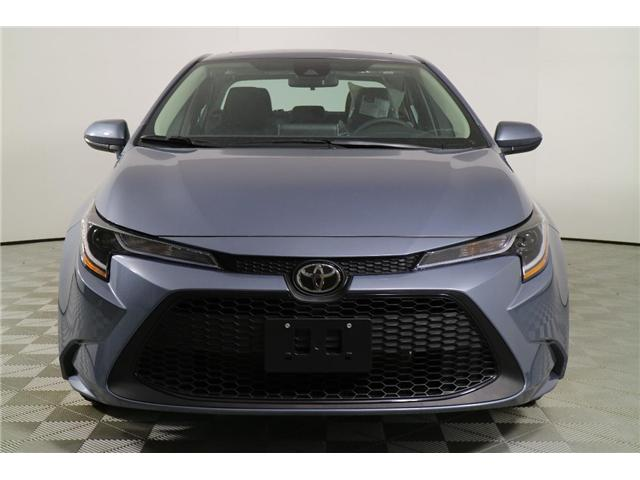 2020 Toyota Corolla LE (Stk: 192595) in Markham - Image 2 of 22