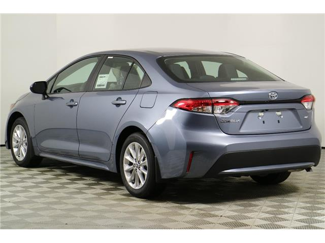 2020 Toyota Corolla LE (Stk: 192595) in Markham - Image 5 of 22
