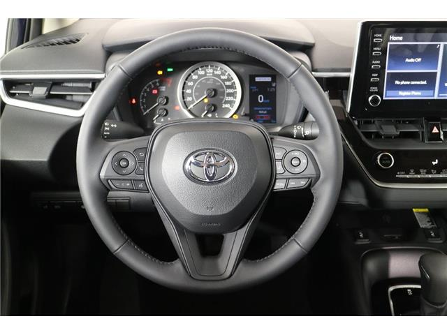 2020 Toyota Corolla LE (Stk: 192595) in Markham - Image 14 of 22