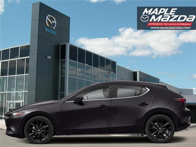2019 Mazda Mazda3 Sport GT (Stk: 19-315) in Vaughan - Image 1 of 1