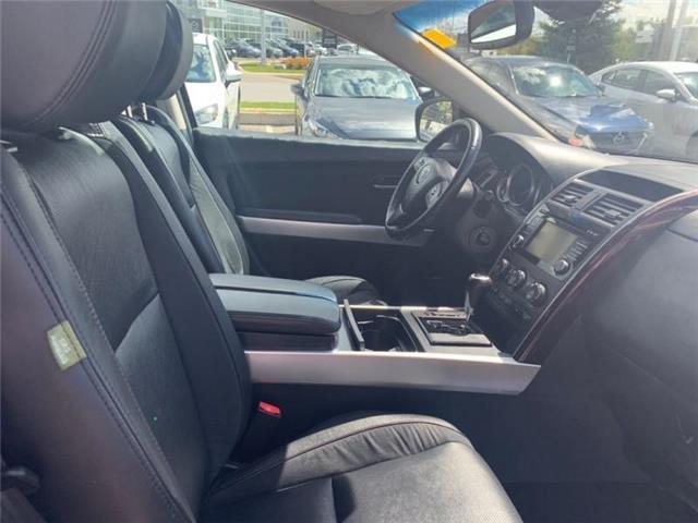 2015 Mazda CX-9 GT (Stk: 19-126A) in Vaughan - Image 17 of 26