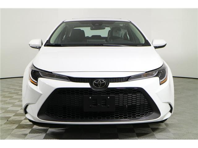 2020 Toyota Corolla LE (Stk: 192503) in Markham - Image 2 of 22