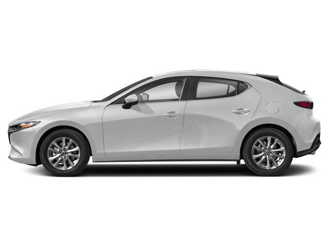 2019 Mazda Mazda3 Sport GT (Stk: 19-366) in Vaughan - Image 2 of 9
