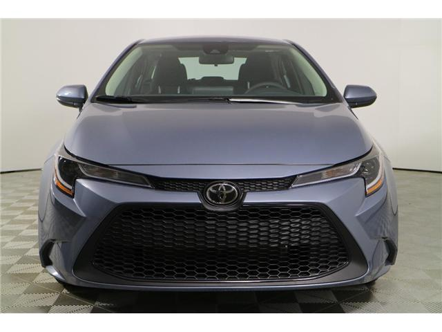 2020 Toyota Corolla L (Stk: 192453) in Markham - Image 2 of 18