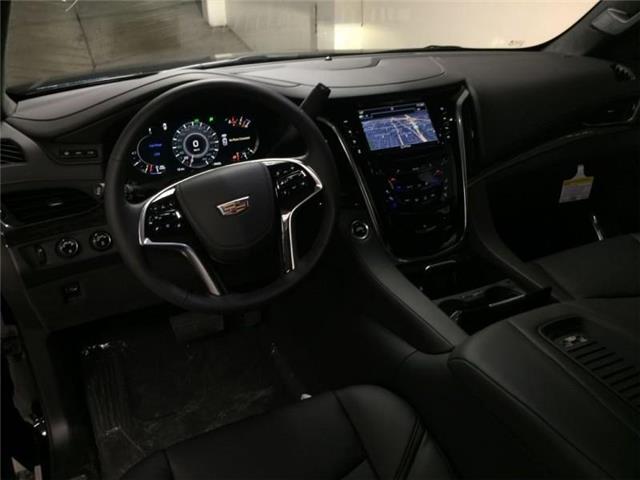 2019 Cadillac Escalade ESV Platinum (Stk: 99534) in Burlington - Image 5 of 6