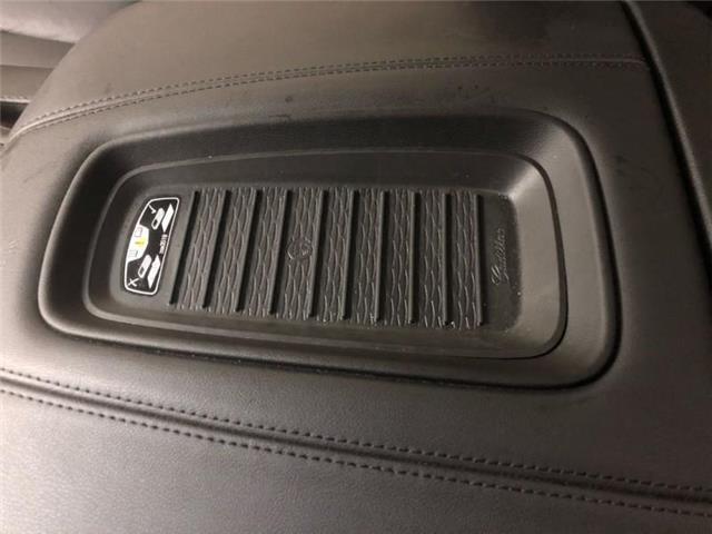 2019 Cadillac Escalade ESV Luxury (Stk: 99555) in Burlington - Image 6 of 8